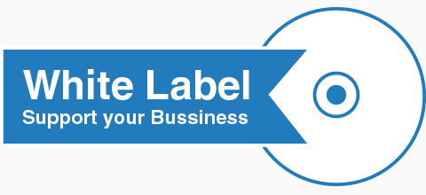Free forex white label