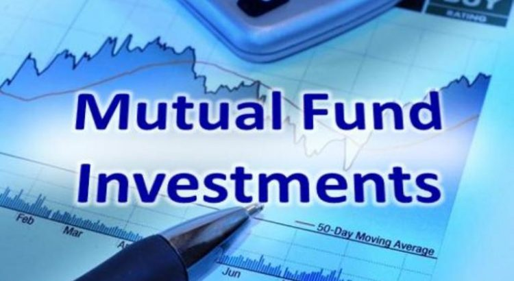 investing-in-mutual-funds