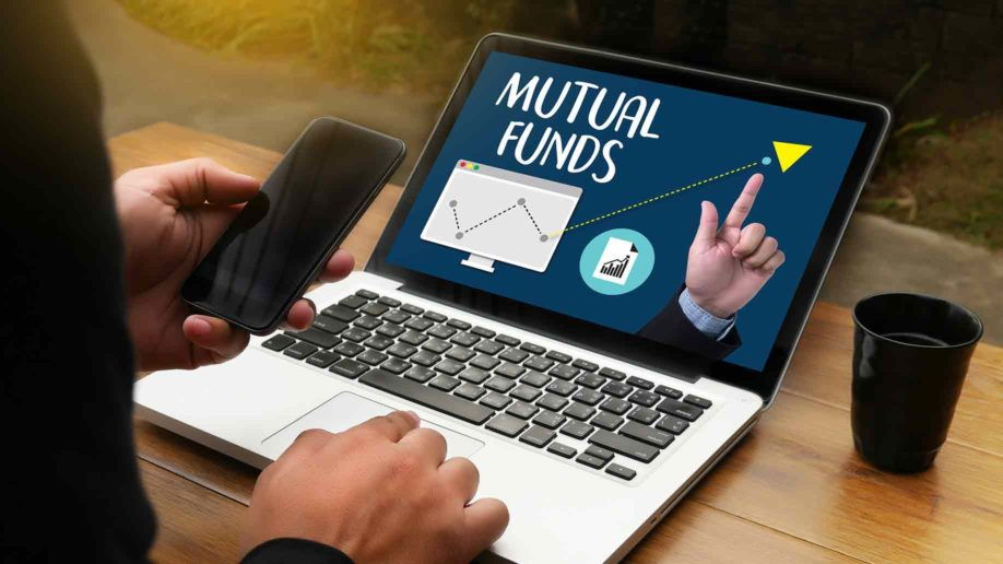 mutual-fund-balanced-portfolio