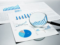 mutual-fund objectives