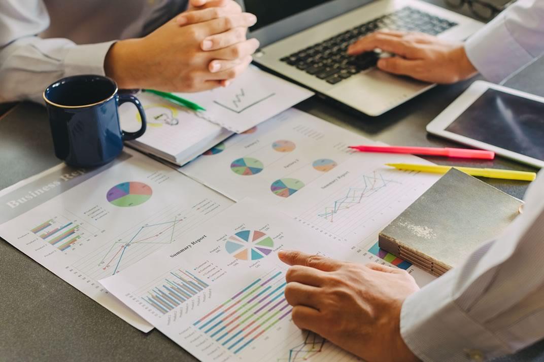 mutual-funds-brokerage