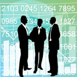 professional-manager-in-mutual-fund
