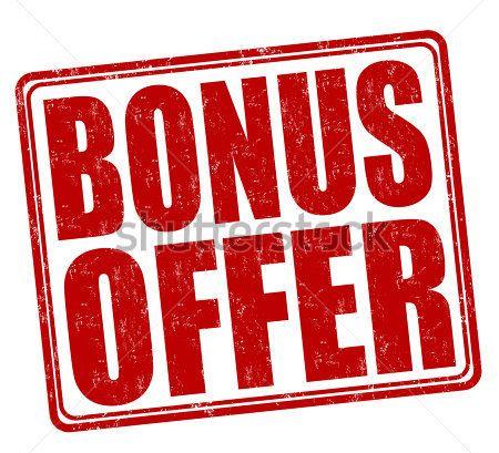Forex brokers deposit bonus