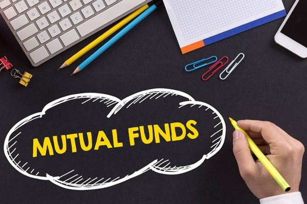 Thematic Mutual Funds