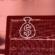 Forex agents with low minimum deposit